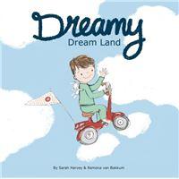 Dreamy dream land