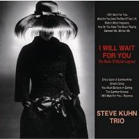 I Will Wait For You - The Music Of Michel Legrand