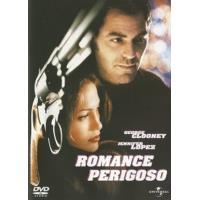 Romance Perigoso