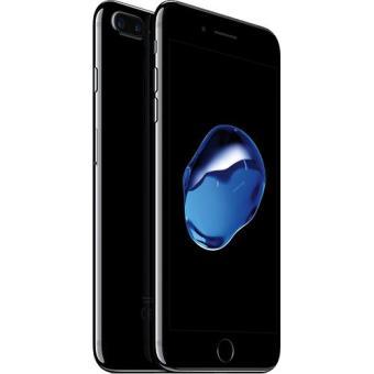 Apple iPhone 7 Plus - 32GB - Preto Brilhante
