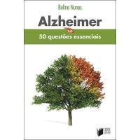 Alzheimer em 50 Questões Essenciais