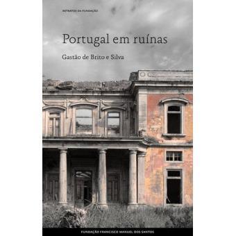 Portugal em Ruínas