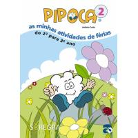 Pipoca 2