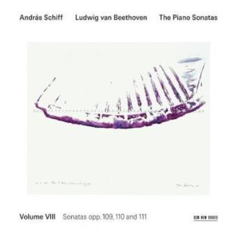 Beethoven | Piano Sonatas (Vol.8)