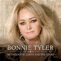 Between the Earth and the Stars - CD