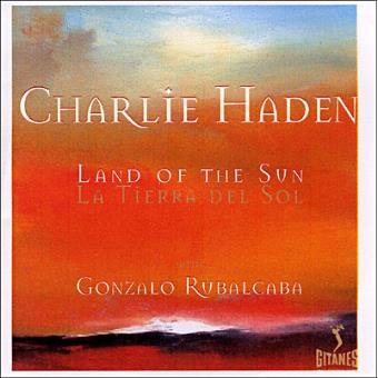 Land of the Sun