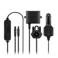 Garmin BC 30 Sem fios/Wireless câmara de veículo