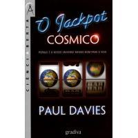 O Jackpot Cósmico