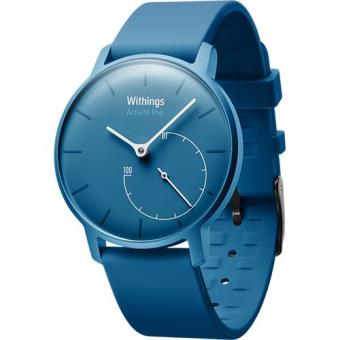 Withings Relógio Activité Pop (Bright Azure)