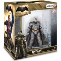 Schleich - Batman - Batman Vs Superman