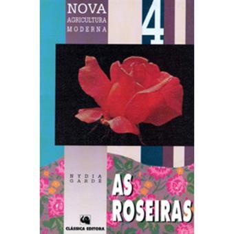 As Roseiras