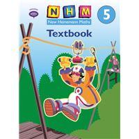 Textbook - Volume 5