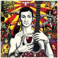 Jorge Ben 1969 - LP 180g Vinil 12''