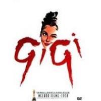 Gigi – Edição Especial