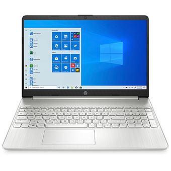 Computador Portátil HP Notebook 15s-eq0029np