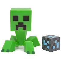 Minecraft - Figura Creeper Vinyl