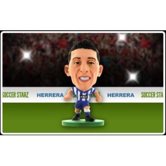 SoccerStarz - FCP 13/14 - Herrera