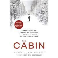 Cabin (the)