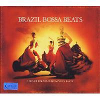 Brazil Bossa Beats (3CD)