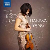 Best of tianwa yang