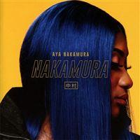 Nakamura - CD
