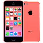 Apple iPhone 5c 16GB (Rosa)