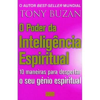 O Poder da Inteligencia Espiritual