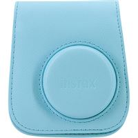 Bolsa Fujifilm para instax mini 11 - Sky Blue