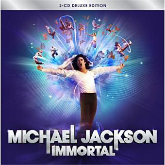 Immortal (2CD)