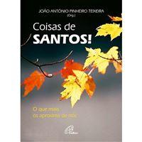 Coisas de Santos!