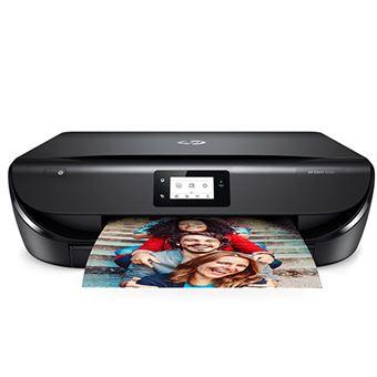 Impressora Multifunções Hp Envy 5020