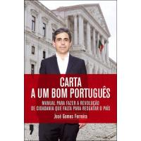 Carta a um Bom Português