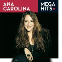 Mega Hits - CD