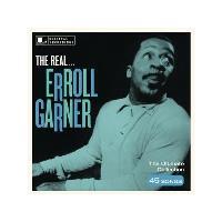 The Real... Erroll Garner (3CD)