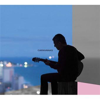 Caravanas - LP