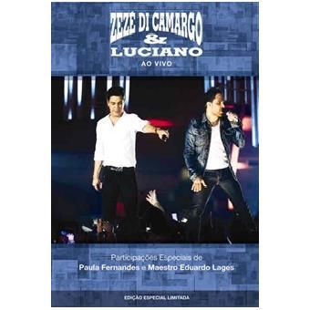Tag; download audio dvd zeze di camargo e luciano 20 anos.