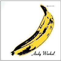The Velvet Underground & Nico (45º Anniversary Edition)
