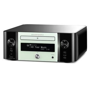 Marantz Sistema Melody Media M-CR611 (Branco)