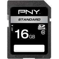 PNY SDHC 16GB Classe 10