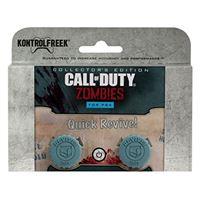 KontrolFreek Call of Duty: Zombies  PS4