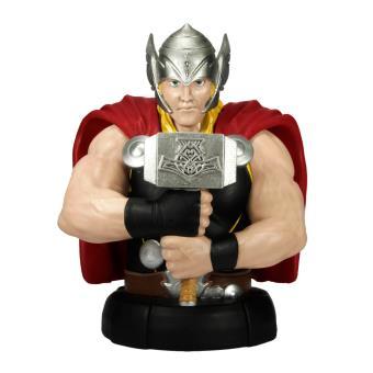 Busto Marvel Thor