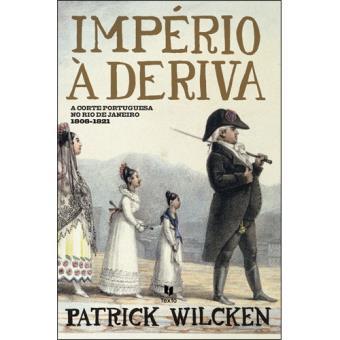 Império à Deriva