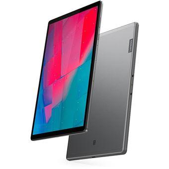 Tablet Lenovo Tab M10 TB-X606F - 64GB - Wi-Fi - Cinzento