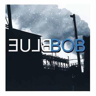 Blue Bob (David Lynch & John Neff)
