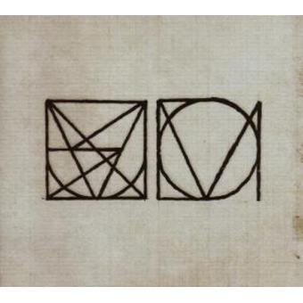 VENUS DOOM (2CD)(ED.LTD)