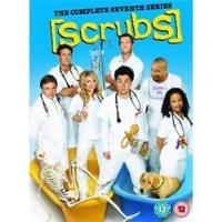 Scrubs - 7ª Temporada
