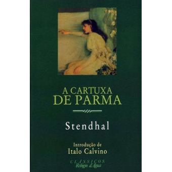 A Cartuxa de Parma