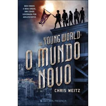 The Young World: O Mundo Novo