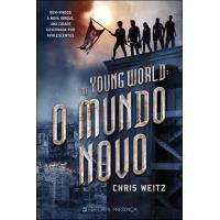 The Young World: O Mundo Novo