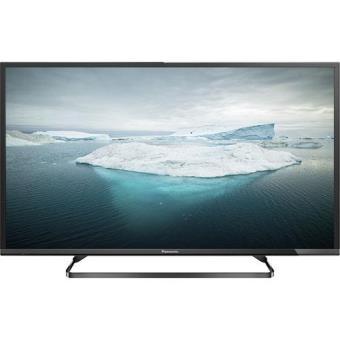 panasonic viera smart tv uhd 4k 50cx680e 127cm tv 4k uhd compra na. Black Bedroom Furniture Sets. Home Design Ideas